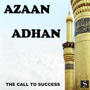 Azaan Adhan