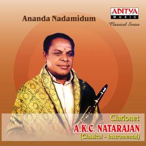 Ananda Nadamidum