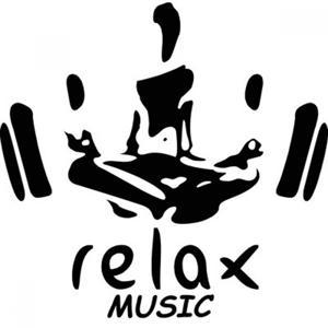 I Love Dutch House Music (Remixes)