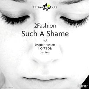 Such a Shame