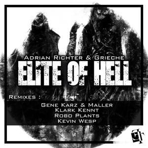 Elite of Hell