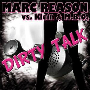 Dirty Talk