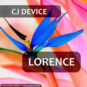 Lorence