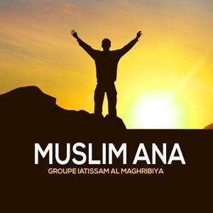Muslim Ana (Quran)