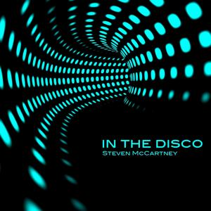 In the Disco