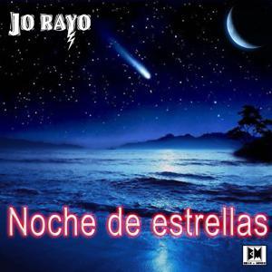 Noche de Estrellas (Radio Edit)