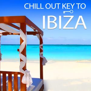 Chillout Key To Ibiza, Vol.1 (Breathtaking Lounge Grooves From The White Island del Sol)
