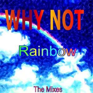 Rainbow (The Mixes)