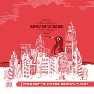 Keep It Together: Live from the Beacon Theatre