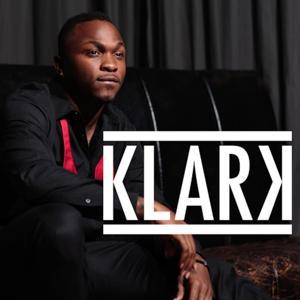 Klark (The EP) - Deluxe Version