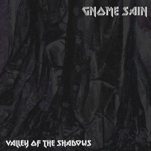 Valley of the Shadows (feat. Moxie)