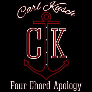 Four Chord Apology