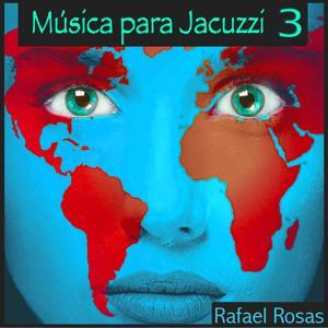 Música Para Jacuzzi 3