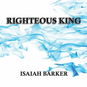Righteous King