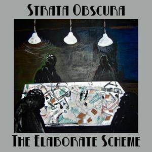The Elaborate Scheme