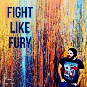 Fight Like Fury