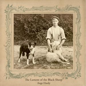 The Lament of the Black Sheep