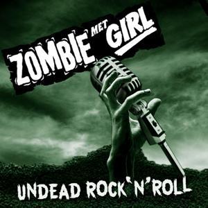 Undead Rock 'n' roll