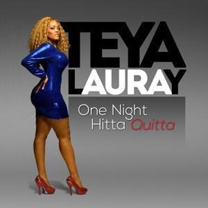 One Night Hitta Quitta
