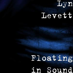 Floating in Sound
