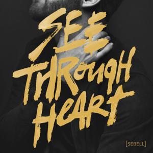 See Through Heart