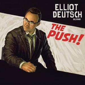 The Push!