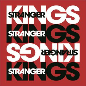 Stranger Kings