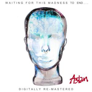 Waiting for This Madness to End (Digitally Remastered)