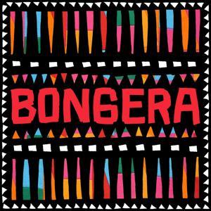 Bongera