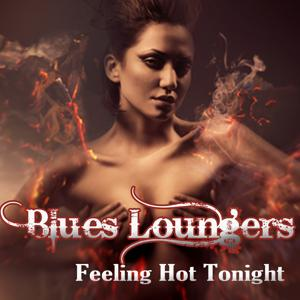 Feeling Hot Tonight