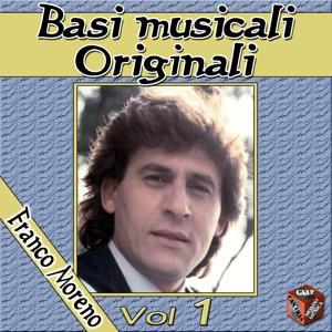 Basi musicali originali,  Vol. 1