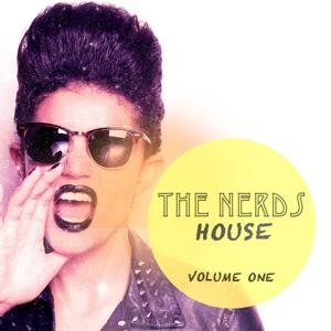 The Nerds House, Vol. 1 (Crazy Dance Music)