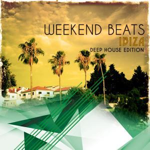 Weekend Beats - Ibiza, Vol. 2 (Finest Selection of Deep House Tracks)