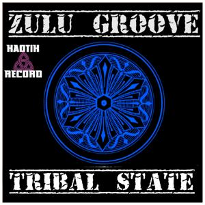 Tribal State