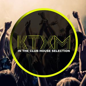 KTXM in the Club Selection