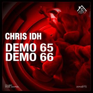 Demo 65, Demo 66