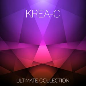 Krea-C Ultimate Collection