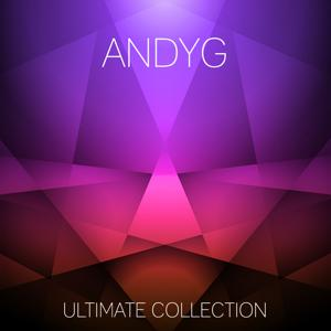 AndyG Ultimate Collection