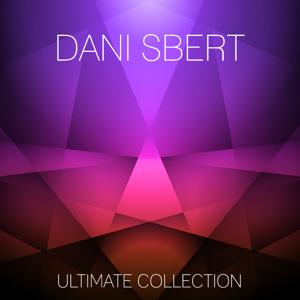 Dani Sbert Ultimate Collection