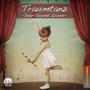 Traumtanz, Vol. 9 - Deep Sound Icons