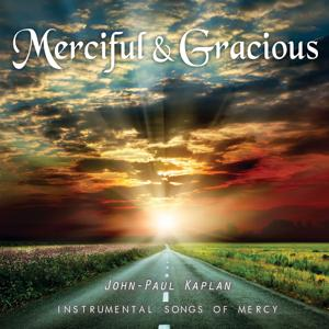 Merciful and Gracious
