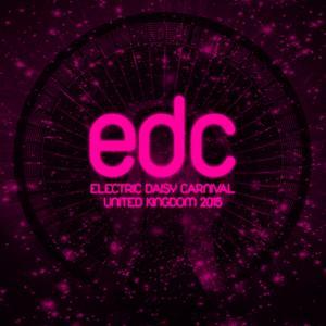 Edc: Electric Daisy Carnival