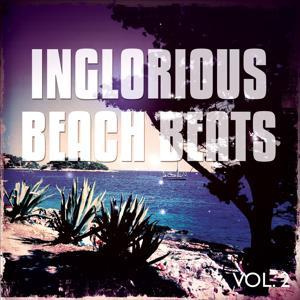 Inglorious Beach Beats, Vol. 2