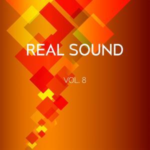Real Sound, Vol. 8