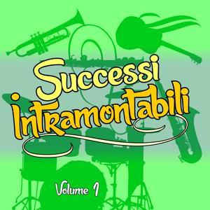 Successi intramontabili, Vol. 1