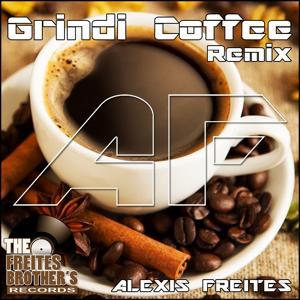 Grindi Coffee (Remix)