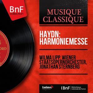 Haydn: Harmoniemesse (Mono Version)