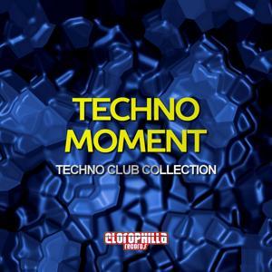 Techno Moment (Techno Club Collection)