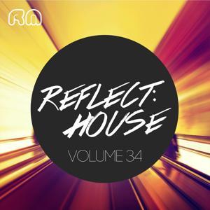 Reflect:House, Vol. 34