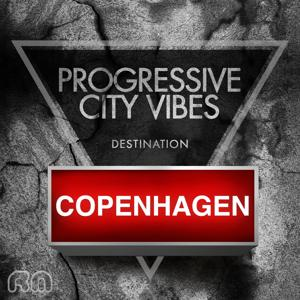 Progressive City Vibes - Destination Copenhagen